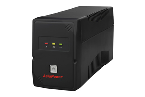 e016ebfd791 Asia Powercom launched IND801 UPS for PC