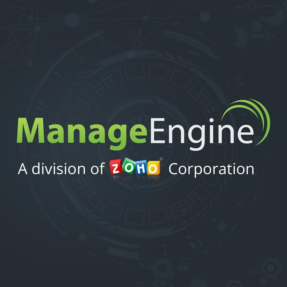 ManageEngine Enters 2016 Gartner Magic Quadrant for SIEM as