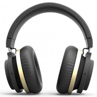 Astrum Rolls Out HT200 Bluetooth Headset