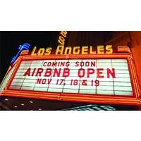 Airbnb Expands Beyond Accommodation with Launch of Trips