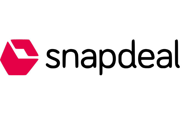 21077eb3a79 Snapdeal announced an array of exclusive deals on popular smartphones. In  addition to exclusive offers on LeEco Le2