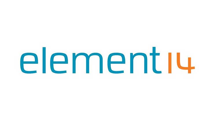 Element14 Signs Manufacturing Distribution Agreement With Micro