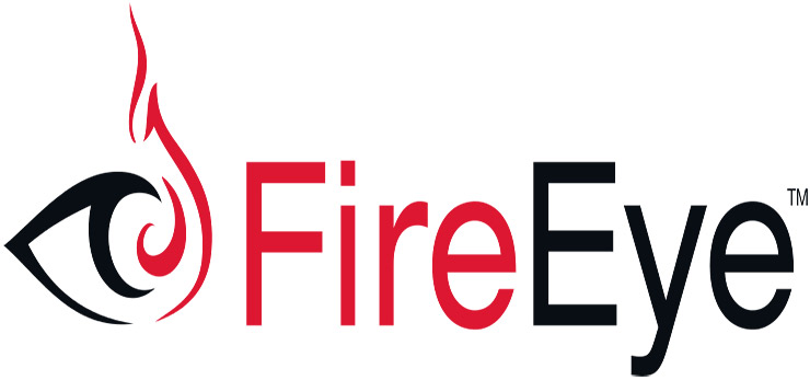 FireEye Expands its Endpoint Security Solutions