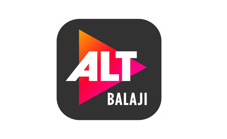 ALTBalaji Joins Hands with PayPal