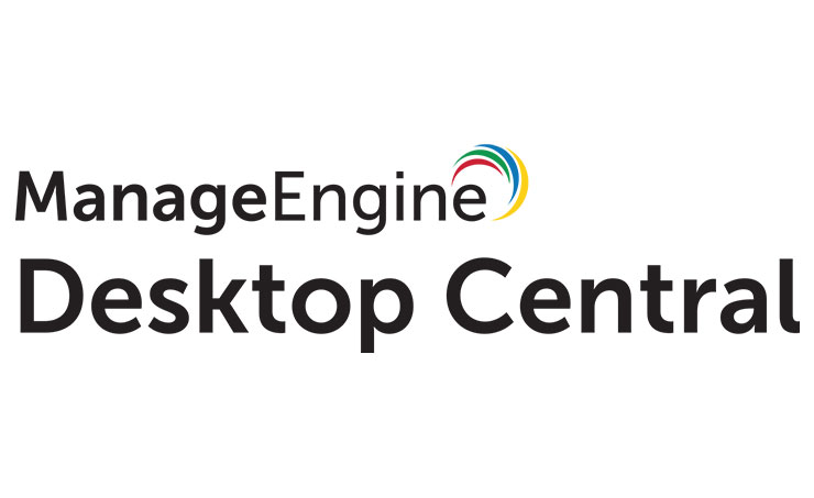 ManageEngine Desktop Central Achieves Application Certification from ...