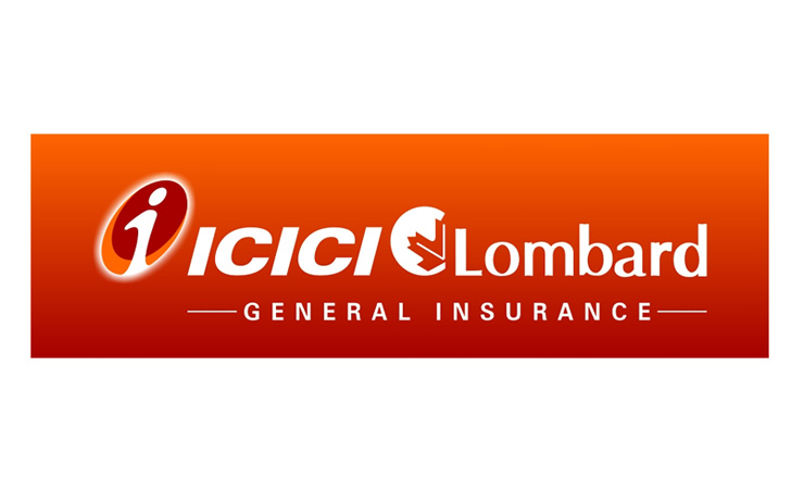 Icici Lombard S Myra Registered Over 65 000 Interactions