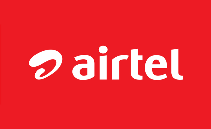 lg electronics logo png. airtel digital tv (\u201cairtel\u201d), the dth arm of bharti airtel, and lg electronics india announced an exclusive partnership to redefine home entertainment lg logo png