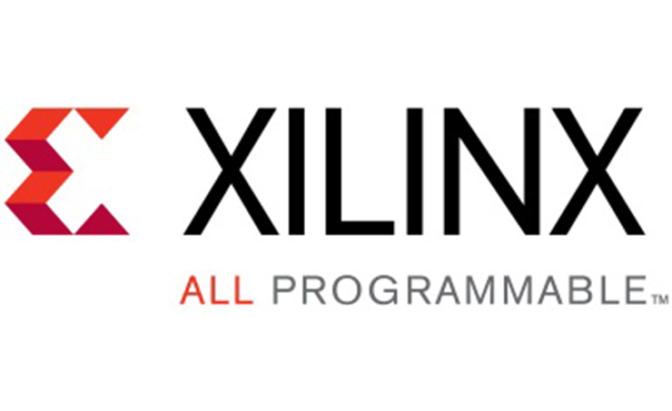 Xilinx Announces Single-Chip Solution with On-Chip Redundancy