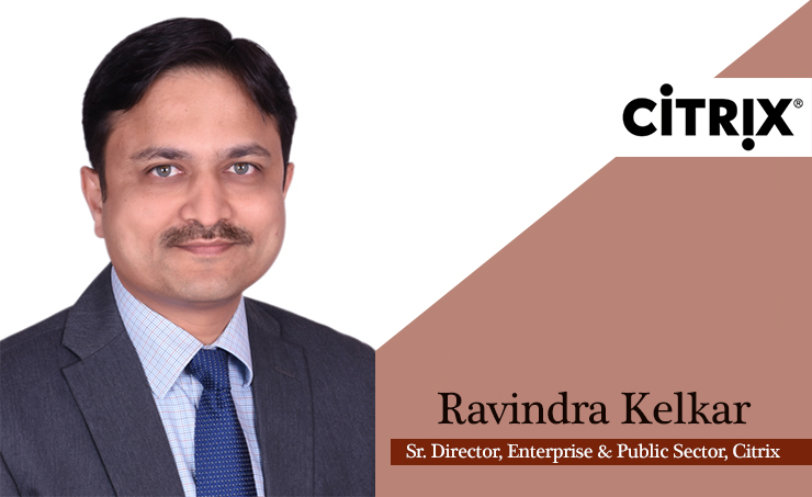 1521549574s_Citrix-Appoints-Industry-Veteran-Ravindra-Kelkar-as-Sr.-Director-Enterprise--Public-Sector.jpg (740×453)
