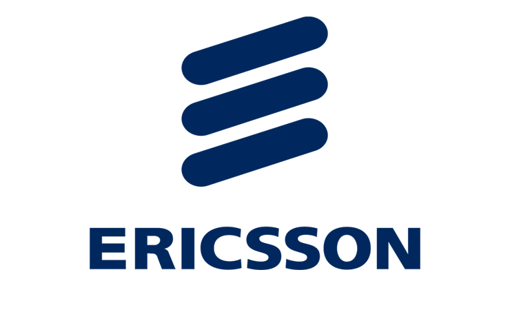 Ericsson Launching New Radio Products and Software Solutions to