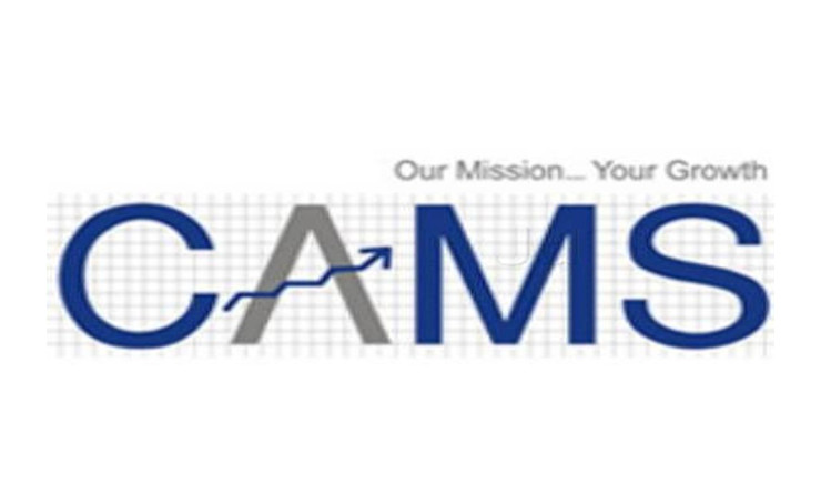 Cams Launches 'Camserv' Self-Service Chatbot for Mutual Fund
