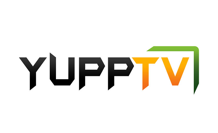 a8cc8321d330 As part of its end-to-end OTT solution, YuppTV will extend MSOs a  comprehensive suite of OTT Orchestration platform along with an  Android-based Hybrid Set ...