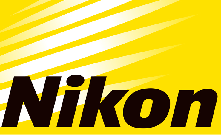 Nikon Announced The Development of New Firmware for Nikon Z7
