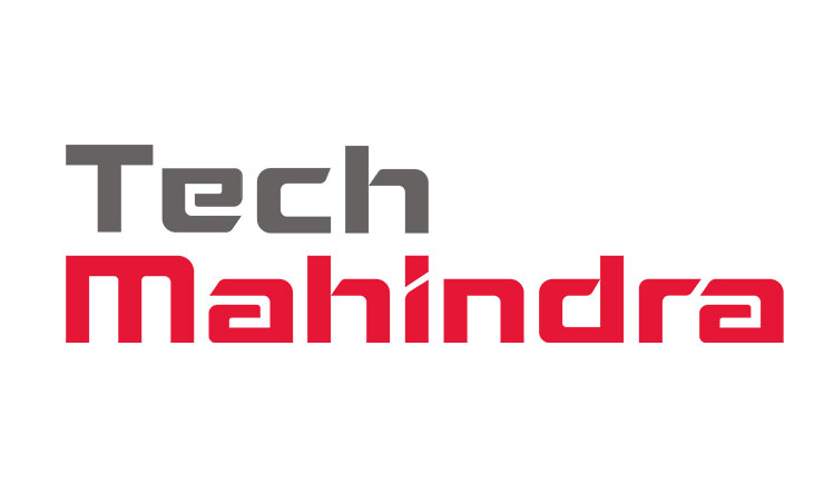 Tech Mahindra and UiPath Launch AI Driven End-to-End Automation