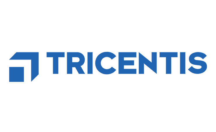 Tricentis Announces its Annual User Conference, the Largest