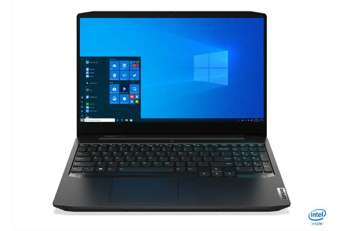 Lenovo Introduces Its Latest Gaming Laptop Ideapad Gaming 3i